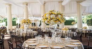 Wedding Venues In Lancaster Pa Philadelphia Wedding Venue Water Works