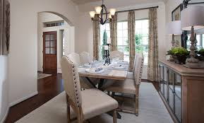 Plantation Homes Interior by Grand Mission Estates Grand Mission Estates 60 U0027 Homesites New