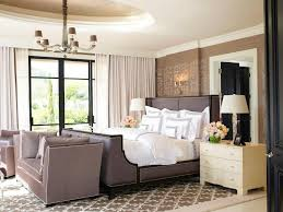 home interior bedroom small bedroom color schemes pictures options ideas hgtv