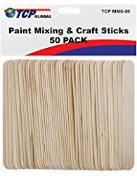amazon com paints u0026 primers paint u0026 paint supplies automotive
