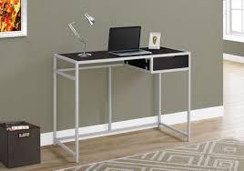 Metal Computer Desk Office Desks U2013 Furnituremaxx
