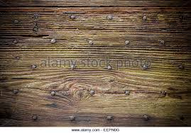 medieval nails stock photos u0026 medieval nails stock images alamy