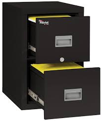 Wood Filing Cabinet Walmart by Filing Cabinet Frightening Filing Cabinets Walmart Images Ideas