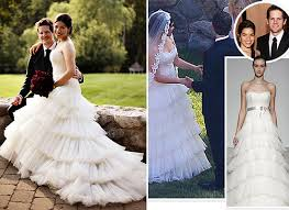 wedding dresses america our favorite 2011 wedding dresses bravobride