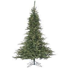 noble fir artificial christmas tree cheminee website