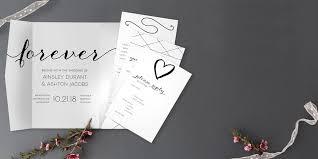 indian wedding planner book wedding planning checklist free wedding checklist magnetstreet