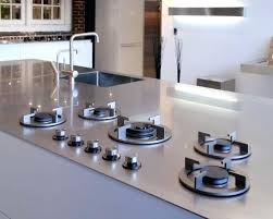 Kenmore Pro Cooktop Knobs Kitchen Gas Stove U2013 April Piluso Me