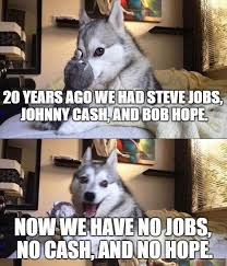 Pun Dog Meme - best 25 husky jokes ideas on pinterest funny husky jokes bad