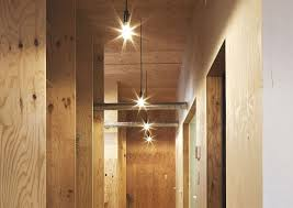 ceiling ceiling lights for hallway beautiful ceiling lights for
