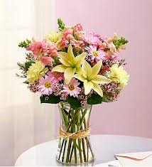 flowers for mothers day win flowers for mother u0027s day