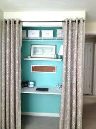 Shower Curtain For Closet Door Curtain For Closet And Ikea Panel Curtain Closet Door Madebyni Co
