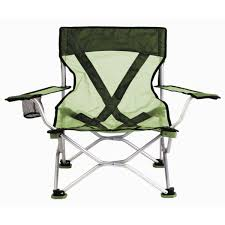 Tofasco Folding Chair by Travel Chair Camping U0026 Lawn Chairs