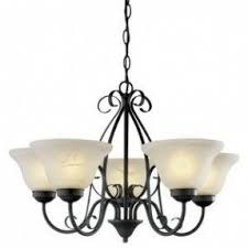 hton bay chandeliers foter