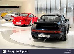 porsche models porsche 911 models porsche 911 turbo 3 0 coupe in front porsche