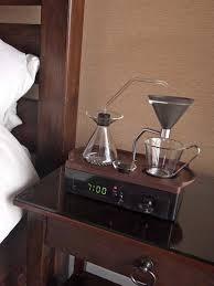 designer kaffeemaschinen die besten 25 kaffeemaschine ideen auf versteckte