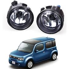 nissan cube accessories 2013 popular nissan cube fog lights buy cheap nissan cube fog lights