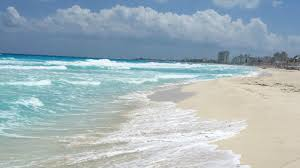 cancun beaches top 5 best beaches in cancun as voted by travelers