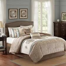 Better Homes Comforter Set Master Bedroom Better Homes And Gardens Prescott Bedding