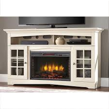 Electric Fireplaces Amazon by Electric Fireplaces The Home Depot Fire Pit Ea9c384207b0 1000