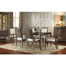 American Drew Dining Room Furniture by American Drew Furniture Dining Room Sets Dining Tables And
