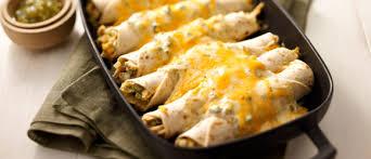 cuisine recipes sour recipes kraft recipes