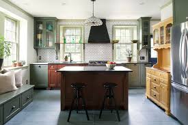 Kitchen Design Specialists Airy Kitchens Mainline Philadelphia Kitchen Remodeling