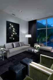 Interior Design Dallas Tx by Living Room Decorating And Designs By R Brant Design U2013 Dallas
