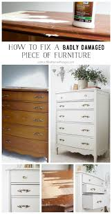 537 best dresser makeovers images on pinterest painted furniture