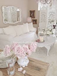 shabby chic livingrooms 32 best shabby chic living room decor ideas and designs for 2018