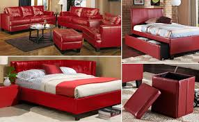 red sofa set for sale luxury red sofa set 75 in sofas and couches ideas with