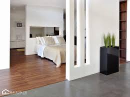 salle de bains dans chambre les avantages et inconvénients d une salle de bains dans la chambre