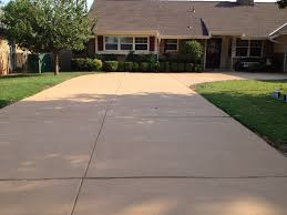 Stained Concrete Patio Images by Spring Specials On Stained Concrete Installation Stamped Concrete