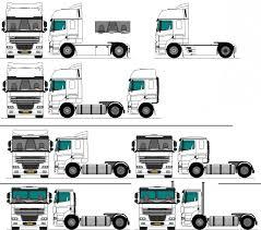 personnalisation sur camion page 50 camions poids lourds