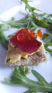 epicurean adventures at schooners coast kitchen u0026 bar