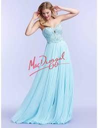 187 best mac duggal prom dresses 2015 images on pinterest mac