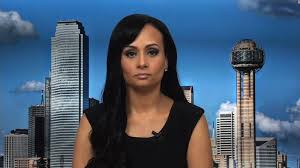 katrina katrina pierson khan supports sharia law he doesn u0027t cnn video