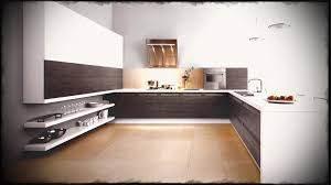 home improvement kitchen ideas kitchen design indian style the popular simple kitchen updates