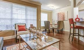 Atlanta Luxury Rental Homes by Phipps Place Phipps Place Luxury Buckhead Apartments In The Atlanta
