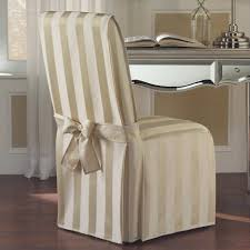 black dining chair slipcovers tags amazing dining room seat
