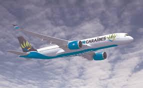 air caraibes reservation siege air caraïbes transporte plus d un milion de passagers sur