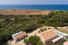 antigoni beach house vrahinari beach kefalonia rentals with