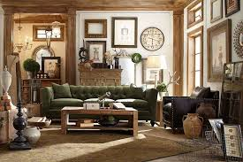 Whitley Furniture Galleries Home