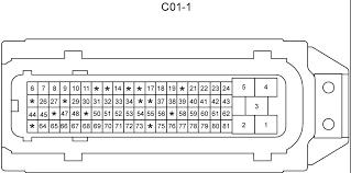 2003 kia spectra wiring diagram kia wiring diagram instructions