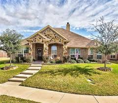 rockwall county tx single story houses for sale realtor com