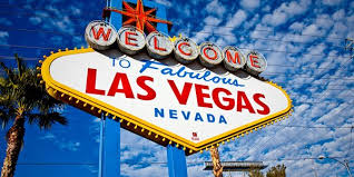 fun things to do in nevada 20 things to do under 20 in las vegas guide to vegas vegas com
