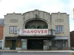 historic pennsylvania properties for sale
