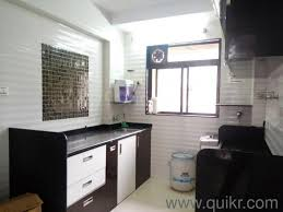Home Interior Design For 2bhk Flat 2 Bhk 1215 Sqft Apartment Flat In Kandivali West Mumbai For Rent
