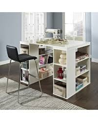 counter height craft table get this amazing shopping deal on sullivan counter height craft