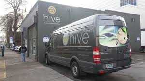Hive Modern Furniture by 937 Condos And Lofts In Portland Or