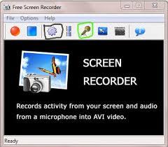 membuat video aplikasi share catatanku gratis download aplikasi untuk membuat video tutorial